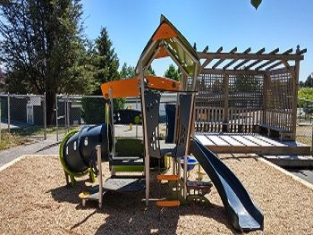 Kids Care Playground Resized