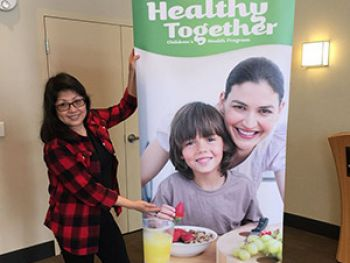 Website Healthy Together Other Programs 300x250